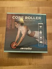 MARIKA Core Roller - Ab Wheel - Ab wheel Roller