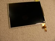 Oh Shxt ips Used 2015 New Version Nintendo 3DS XL LL Bottom LCD Screen N3DSXL