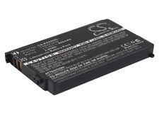 NEW Battery for Kyocera KX1 KX1i KX440 TXBAT10039 Li-ion UK Stock