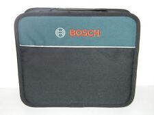 Bosch Werkstatt-Werkzeugkoffer für Heimwerker