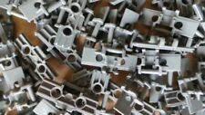 Technic Tank LEGO Construction & Building Toys