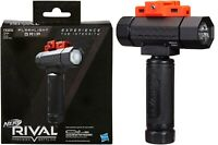 Nerf Rival Flashlight Grip Ages 14+ Toy Red Dot Sight Play Fire Fight Gift Set