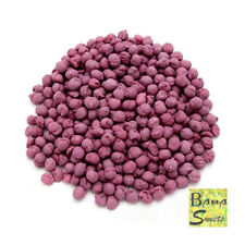 Millions Blackcurrant Buzz Chewy Candy Sweets Vegetarian Pick & Mix