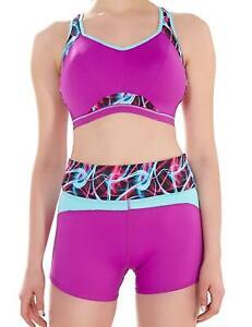 Freya Active Epic Running Short Pant 4009 BRAND NEW SIZE UK M WOMAN Sportswear
