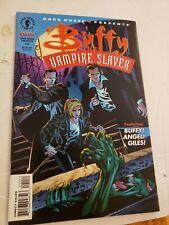 DARK HORSE PRESENTS #141 Comics 1st Appearance Of Buffy The Vampire Slayer TV NM