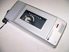 Vintage Beta Video Rewinder Works nice
