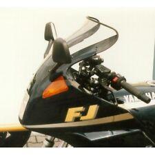 MRA cristal parabrisas Touren Abe humo gris yamaha FJ 1200 1988 1990