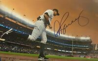 Alex Rodriguez Autographed Signed 8x10 Photo ( Yankees ) REPRINT