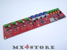 3D printer Drucker Controller Melzi V 2.0 Mega1284P A4982 Marlin Ramps 340