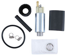 New Electric Fuel Pump for Chrysler/Ford/Dodge/Mazda/Mercury (1988-1998)