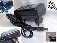 Netzteil Adapter Ladegerät Ladekabel 5V 6V 4A 20W für diverse Geräte 5.5*2.5 #WM