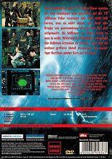 DVD NEU/OVP - Gale Force - Treat Williams & Michael Dudikoff