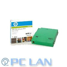 HP LTO Ultrium C7974A 800gb 820m Data Tape
