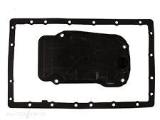 Auto Transmission Filter Kit LEXUS GS300 3GRFSE V6 Direct Inj GRS190R 05-12