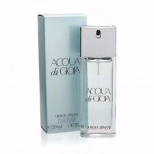 Giorgio Armani Acqua Di Gioia Eau de Parfum 20ml Spray For Her Women's