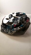 Monster High Childs Bycicle Helmet