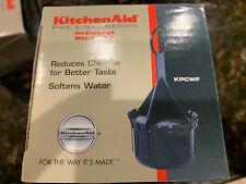Kitchenaid Coffee Maker Ion Exchange Water Filter Set of 3
