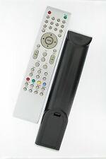 Télécommande de remplacement pour hitachi 42pd6600