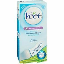 Veet Hair Removal Creams, Lotions and Sprays