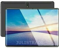 S2 4G PHONE CALL TABLET PC 3gb 32gb Octa-Core 10.1 Inch Dual Sim Android 9.0 OTG