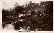 Mayfield near Ashbourne. The Corn Mill # L.2.
