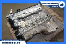 BMW E46 E85 E39 E60 E61 Motor M54B22 226S1 320i 520i 125kW 170PS Überholt 93Tsd!