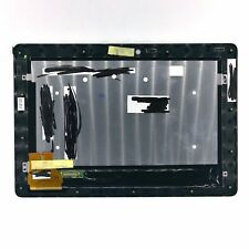 Genuine Asus Padfone Infinity A80 Station Touch Screen Digitizer LCD Assembly
