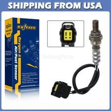 For Mazda 626 Mx-6 96-97 L4-2.0L Auto Trans. Upstream Oxygen Sensor 1 234-4629 (Fits: Mazda 626)