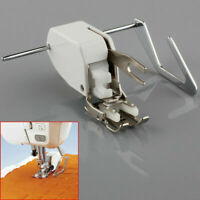 Quilting Even Feed Walking Foot Low Shank Domestic Sewing for Singer  Brot