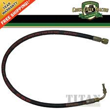 1672420M92 NEW Power Steering Hose L/H for Massey Ferguson 231S 240 240S 250 20E