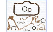 Genuine Ajusa OEM di ricambio del basamento della Guarnizione Set [54029100]