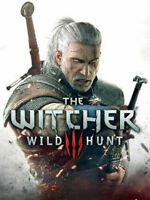 The Witcher 3 Wild Hunt | GOG Key | PC | Digital | Worldwide |
