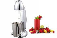 MIA ProBlend Milchshaker /Eiweißshaker Standmixer Mixer Shaker 20000U/m Smoothie