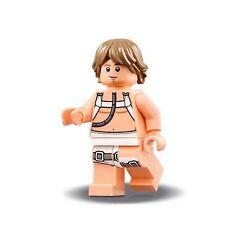 Lego® Star Wars™ Figur Luke Skywalker aus 75203 Hoth Kammer sw957 brandneu