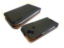 Funda para móvil para Sony Xperia x12 arc s bolso funda protectora estuches case PU Cuero GG