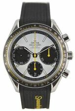 Mechanical (Automatic) Sport OMEGA Wristwatches