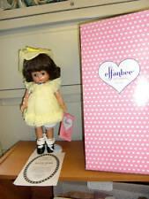 "Effanbee 1994 Patsy Joan 16"" Doll #V525 ~ NIB"