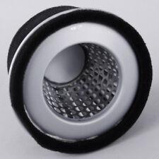 2273261007 Luftfilter Für Subaru Robin EY 20 EI-185 Combo Air Filter Vorreiniger