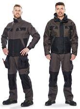 MASCOT Work Jacket Workwear Albury Coat Windproof Water Repellent Quilted XXL