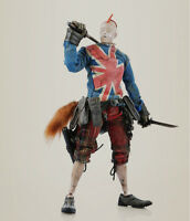 ThreeA 3A Toys UK TK Search And Destory 1/12 Collectible Action Figure