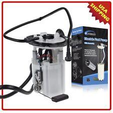 E3592M Fuel Pump Module & Sending unit For 06-04 Chevrolet Malibu 3.5 2.2L Sedan