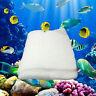Filter Foam Sponge Cotton Pad Bio Mat Media For Aquarium Fish Tank Pond Pump New