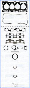 FULL GASKET SET/KIT - NISSAN X-TRAIL XTRAIL T30 2.5L QR25DE 10/01-9/07