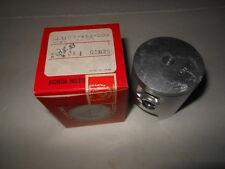 NOS Honda 1986 CR125 Piston .50 13103-KS6-000