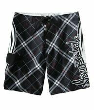 Aeropostale Mens Boys Board Shorts Swimming Trunks Suit Beach Swim CLEARANCE! ~