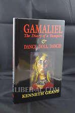 Gamaliel: The Diary of a Vampire & Dance, Doll, Dance!