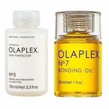 Olaplex No 3 Hair Perfector, 100ml