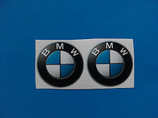 BMW 3d look sticker x4