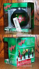 A Christmas Story Ball Ornament Suncoast Exclusive BRAND NEW NECA XMAS