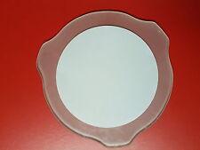 Ikea Lampenschirme Aus Glas Gunstig Kaufen Ebay